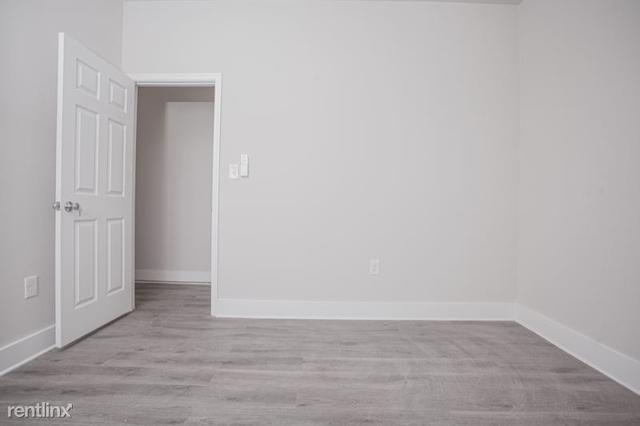 1 Bedroom, Tioga - Nicetown Rental in Philadelphia, PA for $670 - Photo 1