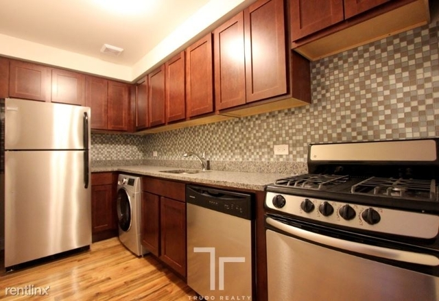 1 Bedroom, Park West Rental in Chicago, IL for $1,421 - Photo 1