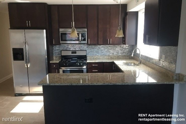 2 Bedrooms, Budlong Woods Rental in Chicago, IL for $1,475 - Photo 1