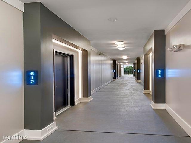 1 Bedroom, Morningside - Lenox Park Rental in Atlanta, GA for $1,500 - Photo 1