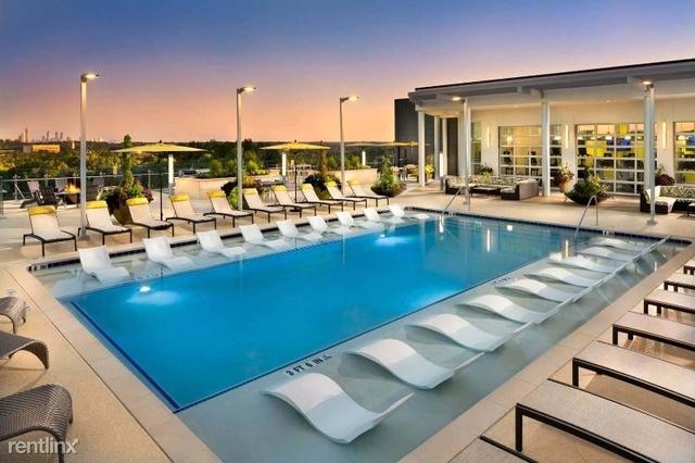 1 Bedroom, Cumberland Rental in Atlanta, GA for $1,400 - Photo 1