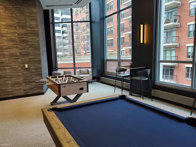 2 Bedrooms, South Loop Rental in Chicago, IL for $2,745 - Photo 1