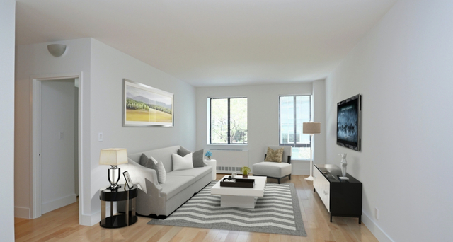 1 Bedroom, Hell's Kitchen Rental in NYC for $2,438 - Photo 1