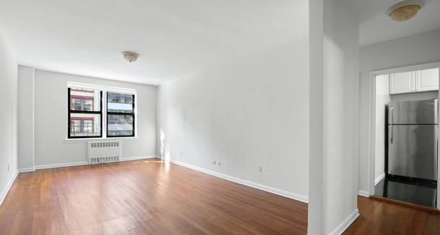 1 Bedroom, Chelsea Rental in NYC for $3,167 - Photo 1