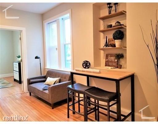 1 Bedroom, Allston Rental in Boston, MA for $1,950 - Photo 1
