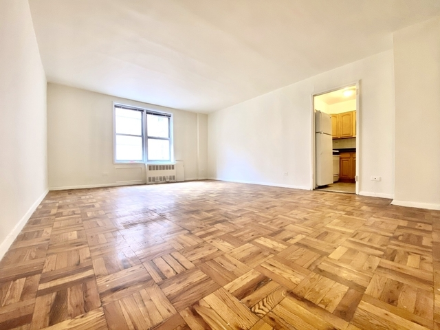 1 Bedroom, Downtown Flushing Rental in NYC for $1,675 - Photo 1
