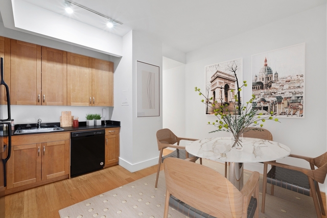 1 Bedroom, Financial District Rental in NYC for $1,979 - Photo 1