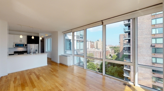 2 Bedrooms, Manhattan Valley Rental in NYC for $3,650 - Photo 1