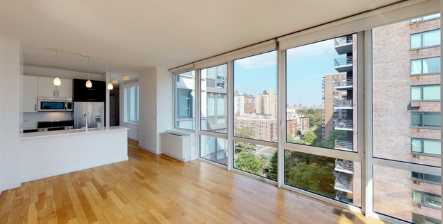 2 Bedrooms, Manhattan Valley Rental in NYC for $3,653 - Photo 1