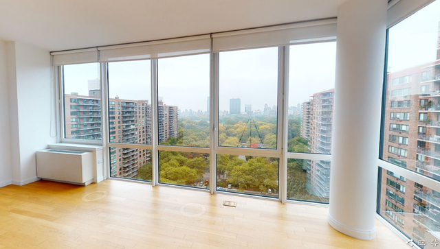 3 Bedrooms, Manhattan Valley Rental in NYC for $5,548 - Photo 1
