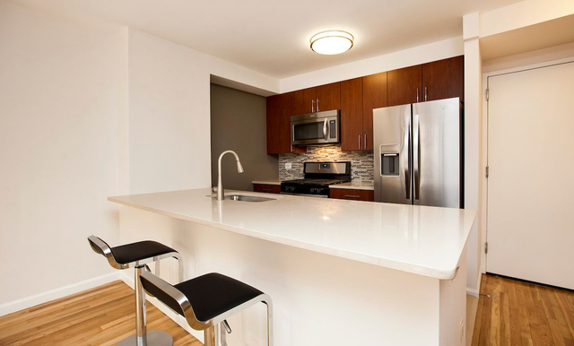 2 Bedrooms, Chelsea Rental in NYC for $5,666 - Photo 1