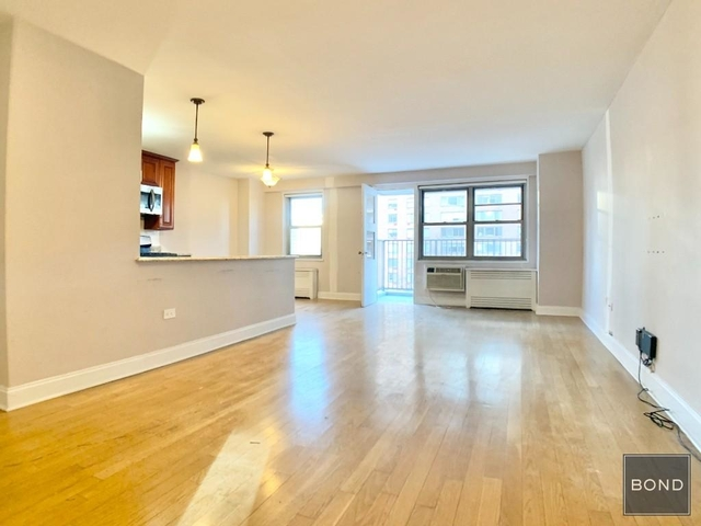 2 Bedrooms, Manhattan Valley Rental in NYC for $5,120 - Photo 1