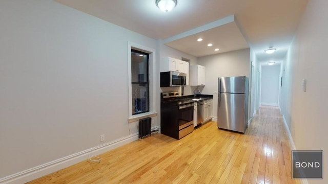 3 Bedrooms, Hell's Kitchen Rental in NYC for $3,150 - Photo 1