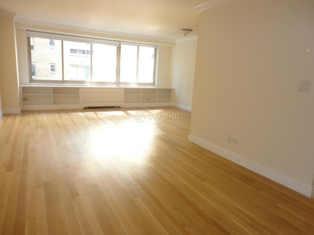 Studio, Flatiron District Rental in NYC for $2,150 - Photo 1