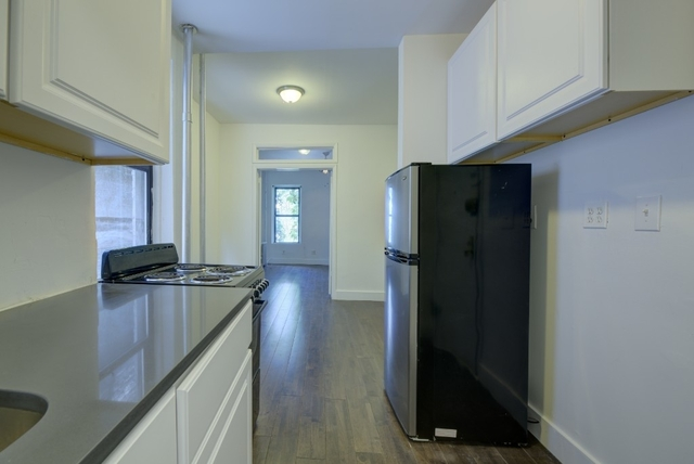 1 Bedroom, Hell's Kitchen Rental in NYC for $1,714 - Photo 1