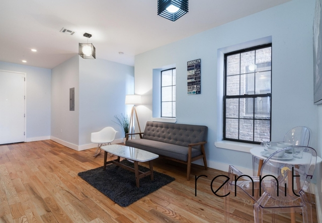 3 Bedrooms, Crown Heights Rental in NYC for $1,850 - Photo 1