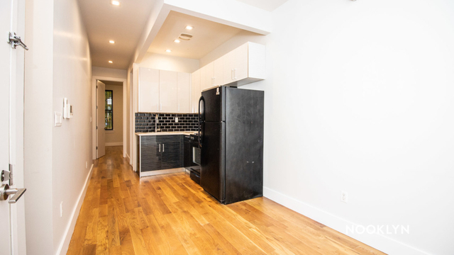 1 Bedroom, East Williamsburg Rental in NYC for $2,080 - Photo 1