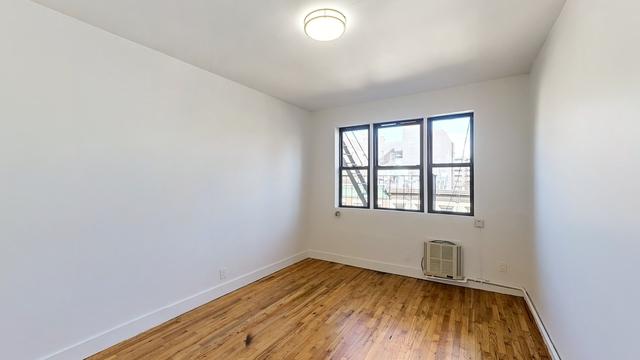 Studio, Alphabet City Rental in NYC for $1,649 - Photo 1