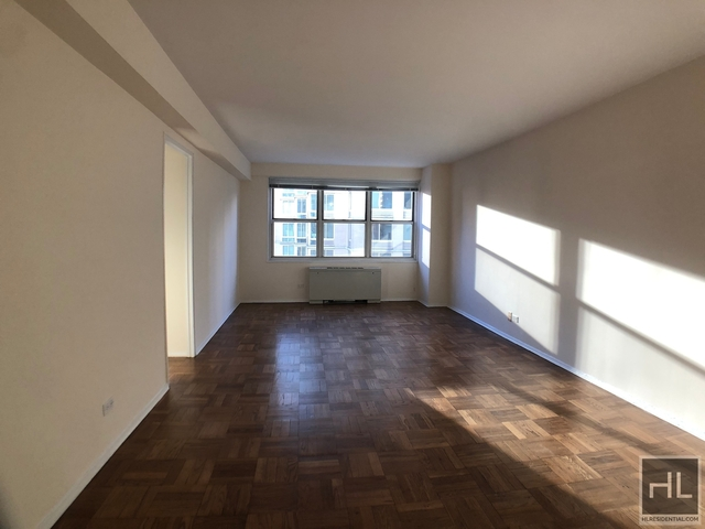 1 Bedroom, Theater District Rental in NYC for $2,430 - Photo 1