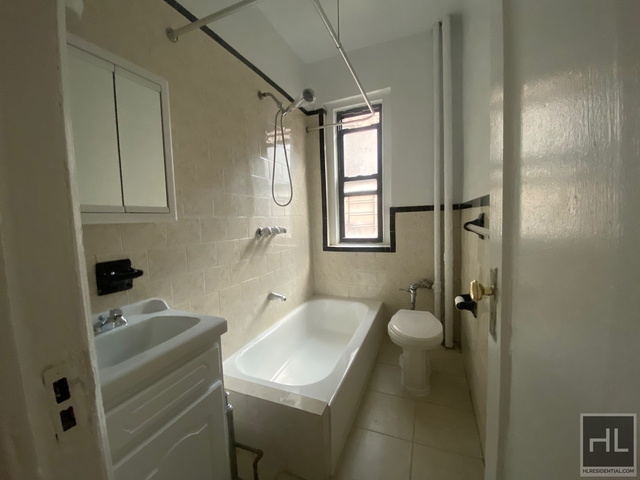 2 Bedrooms, Murray Hill Rental in NYC for $1,983 - Photo 1