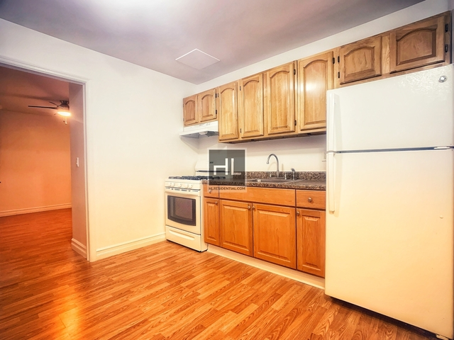 2 Bedrooms, Maspeth Rental in NYC for $2,650 - Photo 1