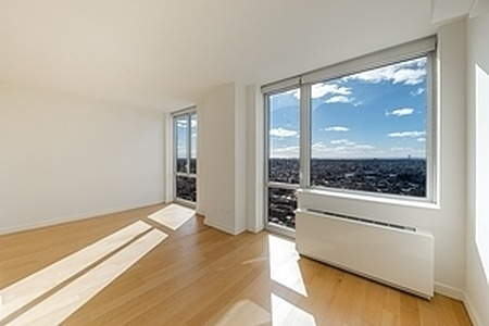 1 Bedroom, Downtown Brooklyn Rental in NYC for $4,405 - Photo 1