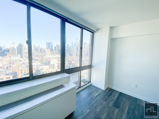 2 Bedrooms, Hell's Kitchen Rental in NYC for $4,350 - Photo 1