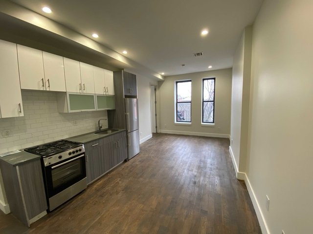3 Bedrooms, Bedford-Stuyvesant Rental in NYC for $2,550 - Photo 1