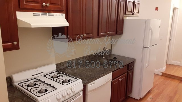 3 Bedrooms, Fenway Rental in Boston, MA for $4,100 - Photo 1