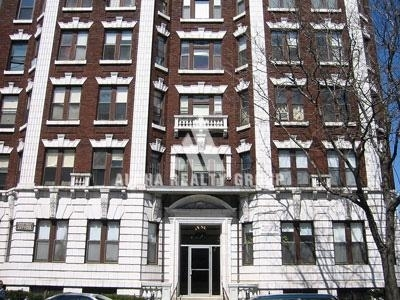 1 Bedroom, Fenway Rental in Boston, MA for $2,875 - Photo 1