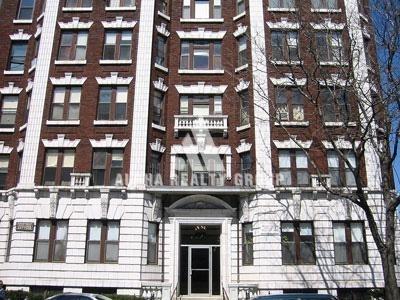 1 Bedroom, Fenway Rental in Boston, MA for $2,875 - Photo 1