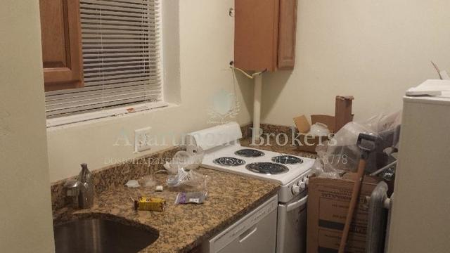 Studio, Fenway Rental in Boston, MA for $2,100 - Photo 1