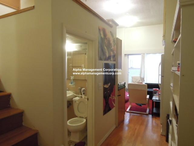 1 Bedroom, Fenway Rental in Boston, MA for $2,275 - Photo 1