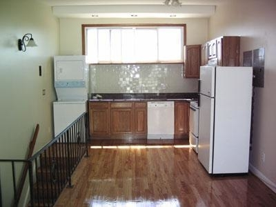 3 Bedrooms, Fenway Rental in Boston, MA for $3,600 - Photo 1