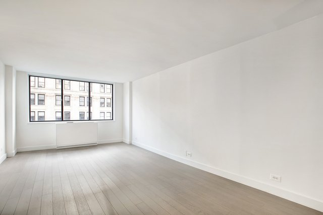 1 Bedroom, Greenwich Village Rental in NYC for $3,680 - Photo 1