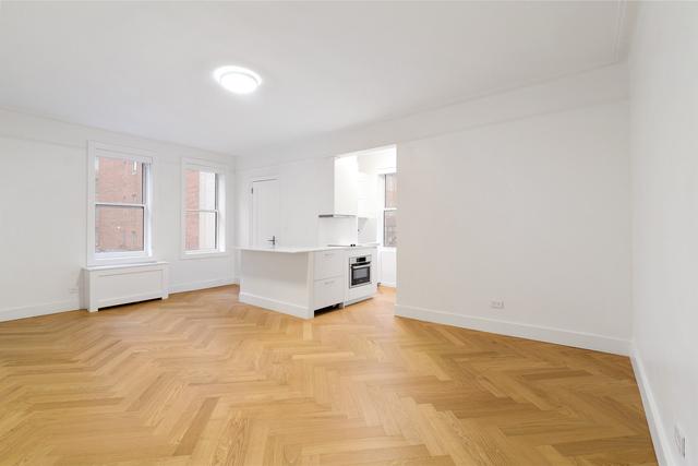Studio, Chelsea Rental in NYC for $2,000 - Photo 1