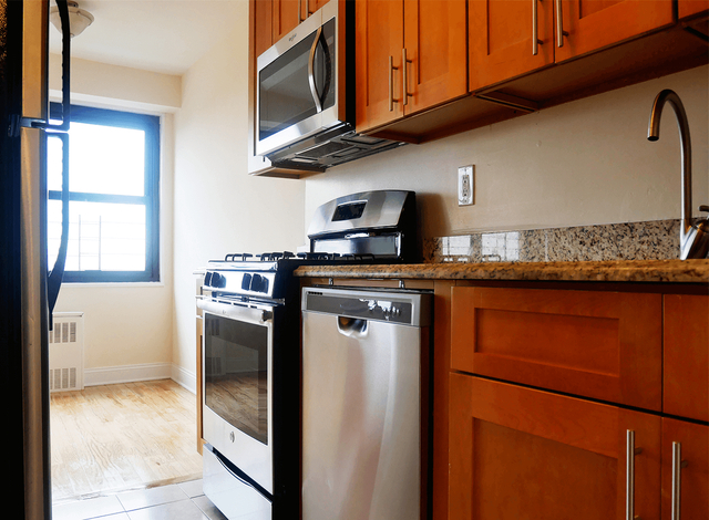 Studio, Pelham Parkway Rental in NYC for $1,800 - Photo 1