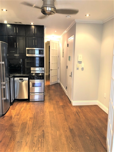 2 Bedrooms, Manhattan Valley Rental in NYC for $1,995 - Photo 1