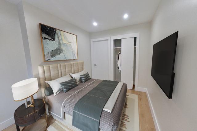 2 Bedrooms, Murray Hill Rental in NYC for $2,583 - Photo 1