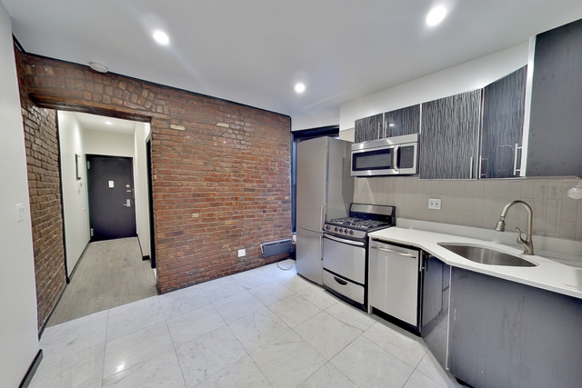 3 Bedrooms, Upper East Side Rental in NYC for $2,250 - Photo 1