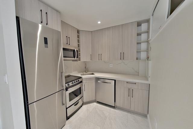 Studio, Kips Bay Rental in NYC for $2,083 - Photo 1