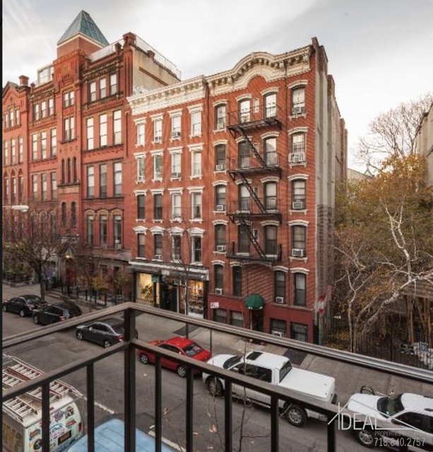 2 Bedrooms, Bowery Rental in NYC for $2,662 - Photo 1
