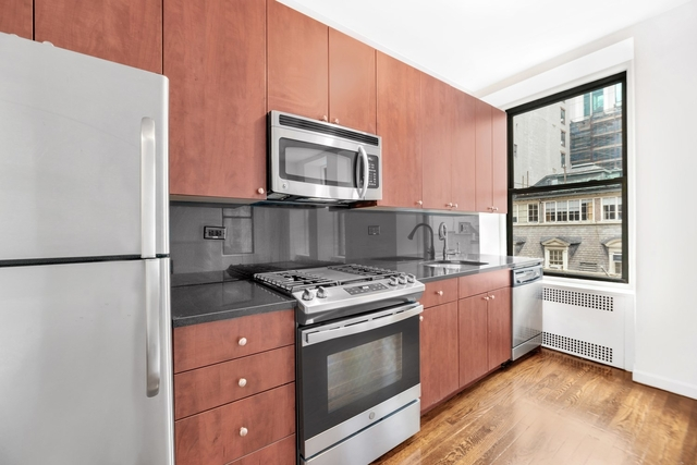 2 Bedrooms, NoMad Rental in NYC for $3,795 - Photo 1