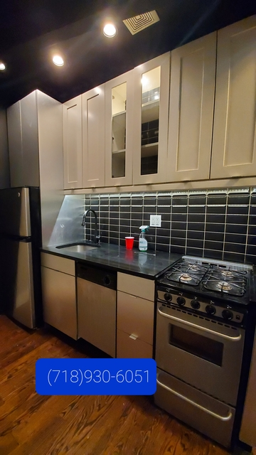 3 Bedrooms, Bedford-Stuyvesant Rental in NYC for $2,733 - Photo 1