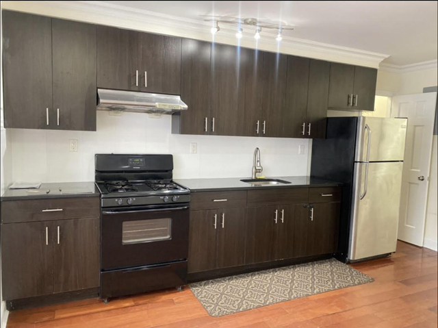 2 Bedrooms, Marine Park Rental in NYC for $2,100 - Photo 1