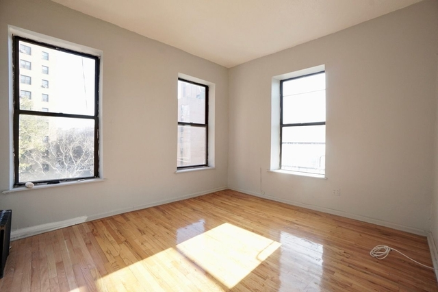 3 Bedrooms, Central Harlem Rental in NYC for $2,425 - Photo 1