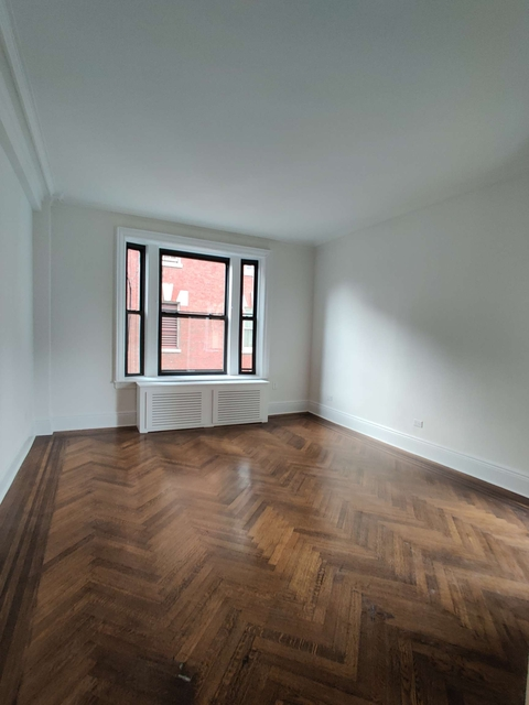 1 Bedroom, Lenox Hill Rental in NYC for $3,230 - Photo 1
