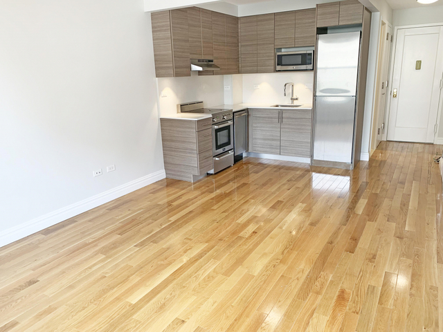 Studio, Lincoln Square Rental in NYC for $1,886 - Photo 1