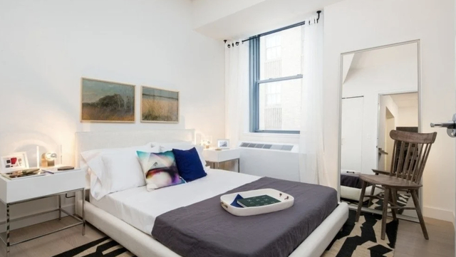 2 Bedrooms, Financial District Rental in NYC for $4,110 - Photo 1