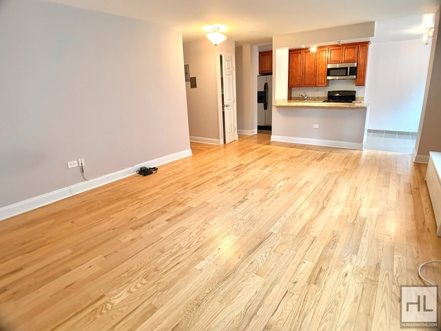 Studio, Upper West Side Rental in NYC for $2,746 - Photo 1
